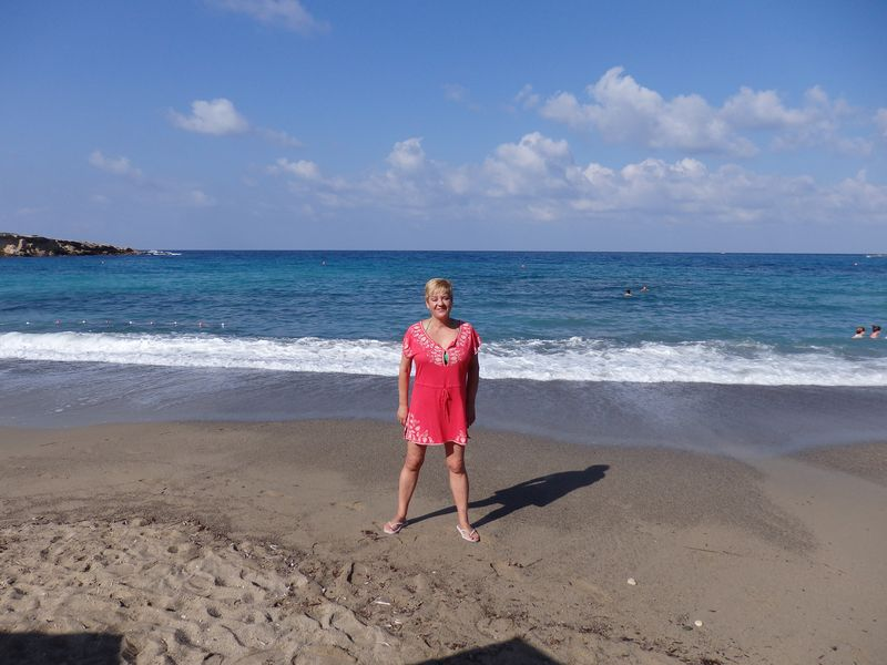 Coral Bay Beach-06