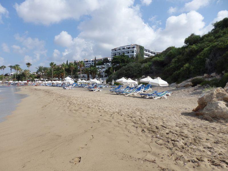Coral Bay Beach-13