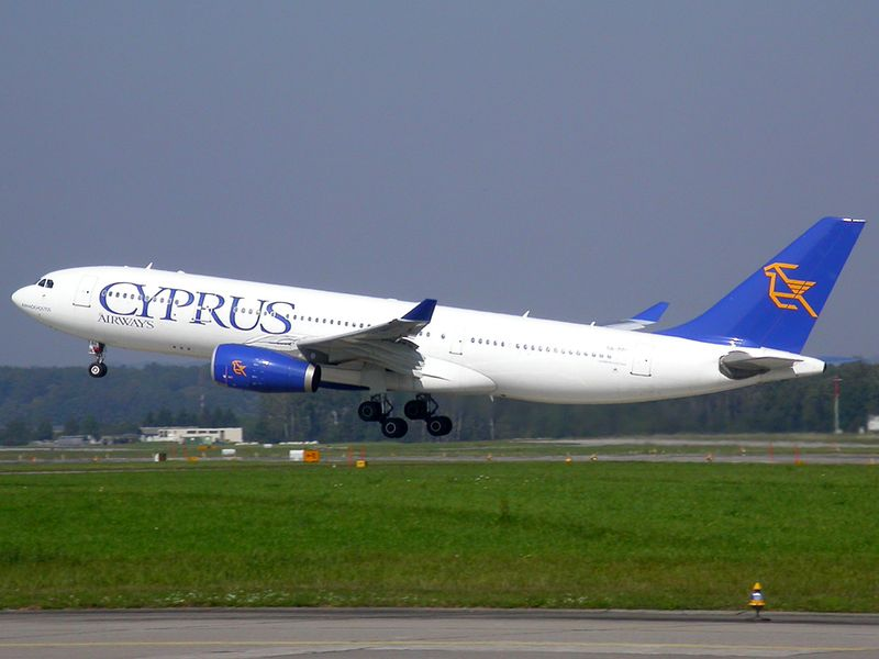 Cyprus_airways_2