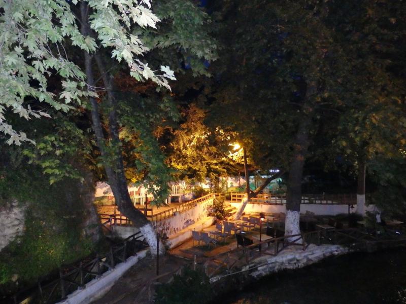 Serres-August 2015