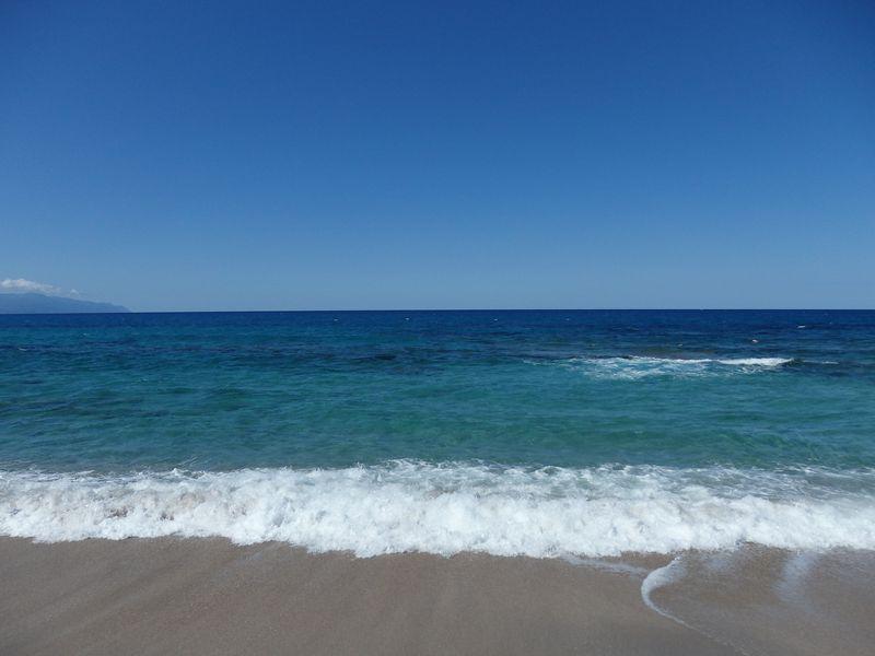 Kanali Beach-07