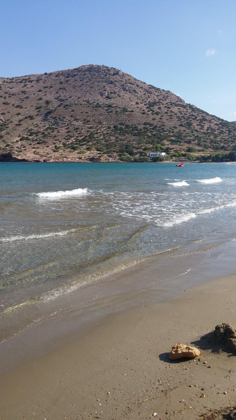 Galissas Beach-02