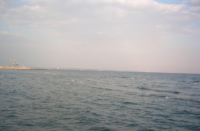 Larnaca-02