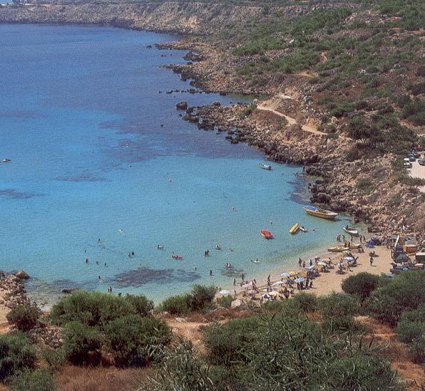 Protaras_Beach_2