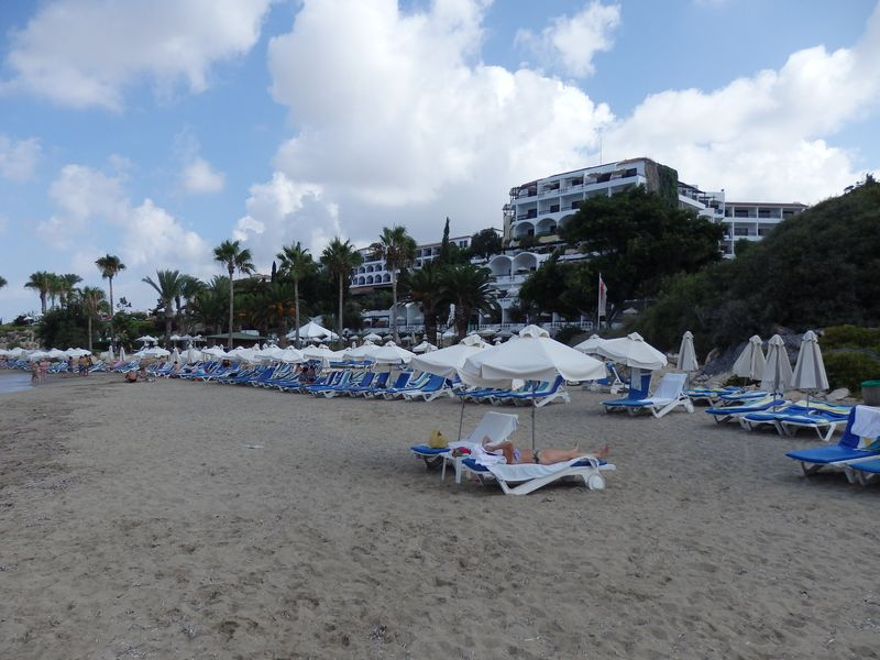 Coral Bay Beach Hotel-04