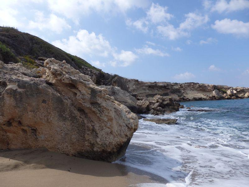 Coral Bay Beach-11