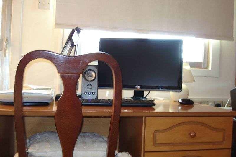 My-study-room