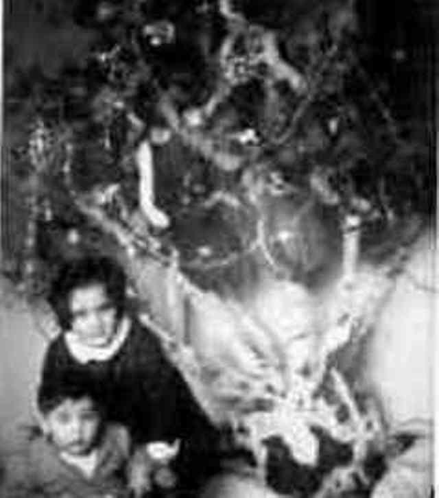 Christmas1961
