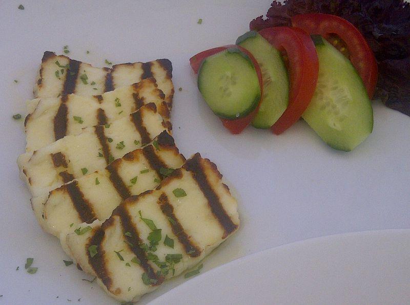 To Dipato-Pervolia-Larnaca-04