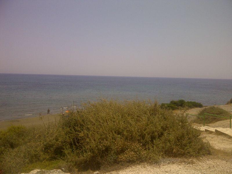 Pervolia-Larnaca-02