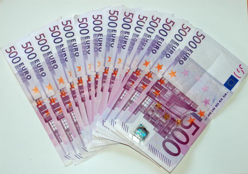 Euros-02