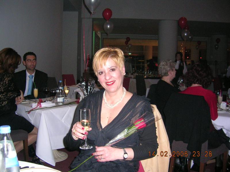 Saint_Valentines_2006_5