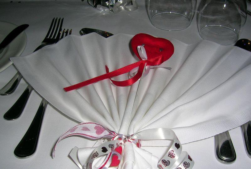 Saint-Valentine's-Dinner-01