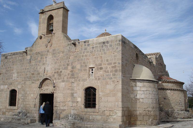 Church of angeloktisti-03