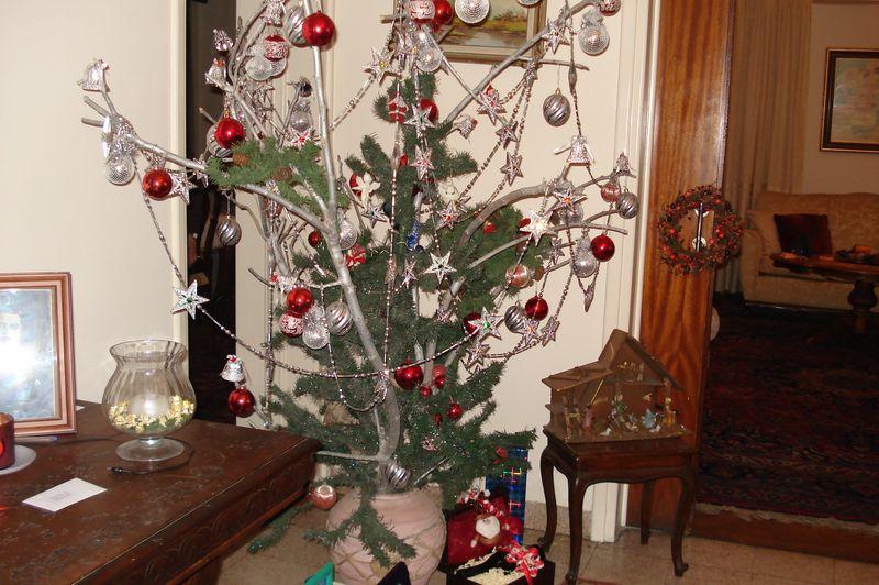 Christmas2011-03