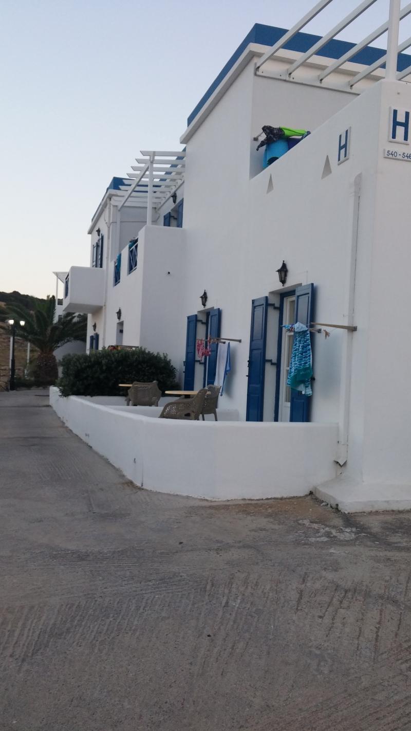 Dolphin Bay Resort-04