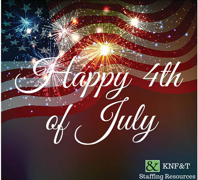 Happy-4th-July