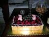 Alkis_birthday06_14