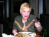 Anastasia_viale_2