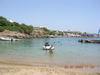 Eloundamare_beach_3