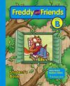 Freddyb