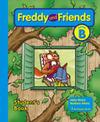Freddyb_1