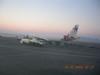 Iraklion_airport1_1
