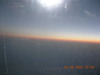 Just_before_landing_mallorca2004