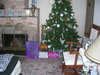 Our_presents_1